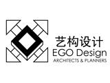 上海艺构规划建筑设计有限公司