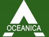 奥森国际景观规划设计有限公司