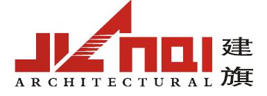 上海建旗建筑工程设计有限公司