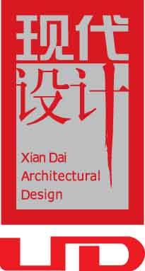 上海现代建筑设计(集团)有限公司现代都市建筑设计院
