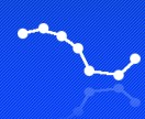 安徽省交通规划设计研究院有限公司