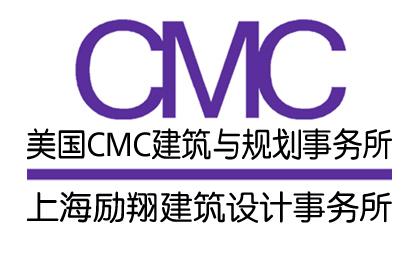 上海励翔建筑设计事务所