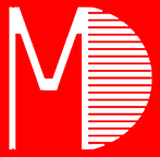 深圳市现代城市建筑设计有限公司