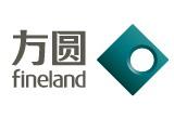 广州市方圆建筑设计有限公司
