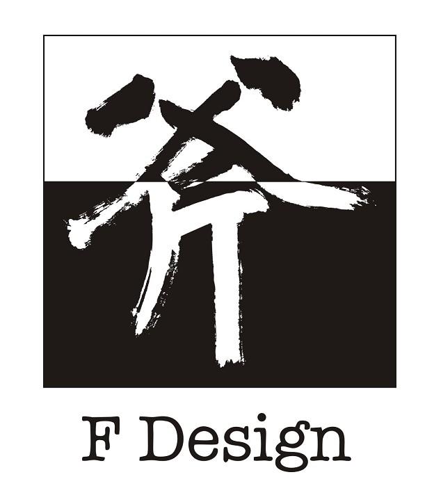 江苏传斧文化创意设计有限公司